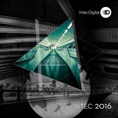 Intec 2016