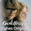 iTunes Originals Goldfrapp