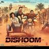Dishoom EP