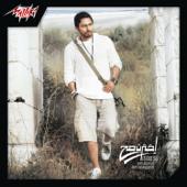 Yana Ya Mafish - Tamer Hosny