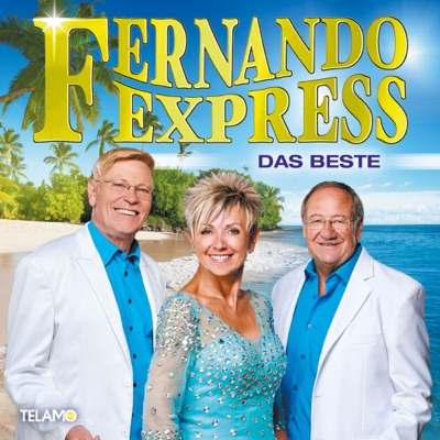 Das Beste - Fernando Express