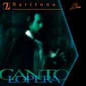 """Rigoletto: """"Cortigiani, vil razza dannata!"""" (Rigoletto) [Full Vocal Version]"""