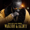 Wanjiru & Akinyi - Single - Khaligraph Jones