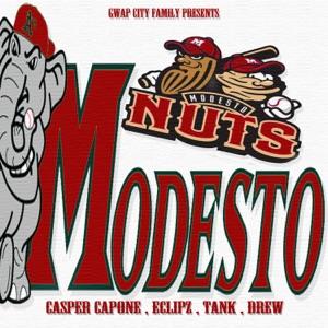 Modesto (feat. Eclipz, Tank & Drew) - Single Mp3 Download