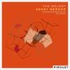 The Melody (feat. Johannes Weidenmueller & Ari Hoenig) - Kenny Werner