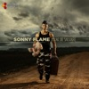 Colac De Salvare - Single, Sonny Flame