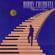 Bobby Caldwell - Where Is Love