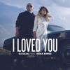 DJ Sava - I Loved You (feat. Irina Rimes) [Radio Edit] artwork