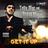 Get It Up Single feat Migos Single