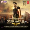 Zorawar Original Motion Picture Soundtrack EP