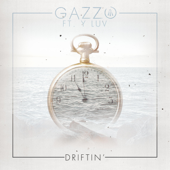 Driftin' (feat. Y Luv)