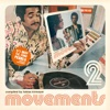 Movements, Vol. 2 - Various Artists
