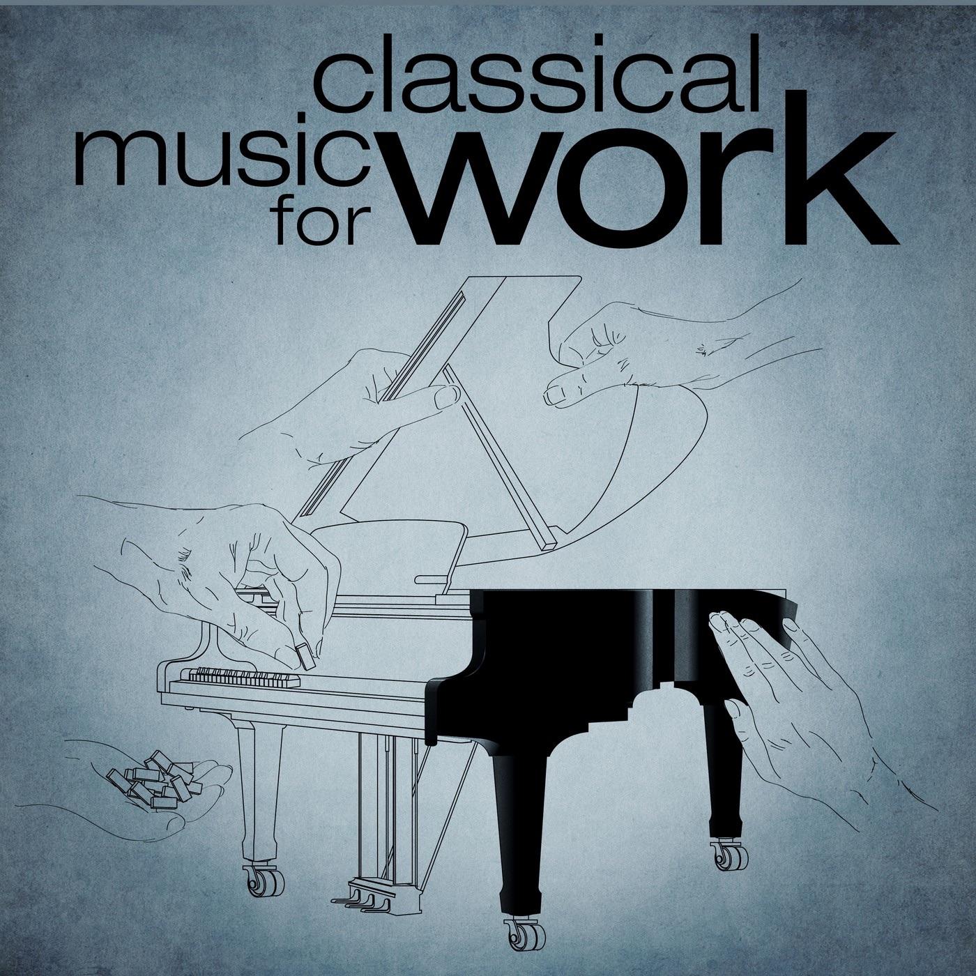 Symphony No. 6 in B Minor, Op. 74 'Pathétique': I. Adagio - Allegro con troppo