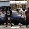 Street Life (feat. MC Eiht) - Single, DJ Cam