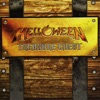 Treasure Chest (Bonus Track Edition), Helloween