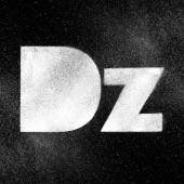 Dantiez - Get Up (Vangelis Kostoxenakis Remix)