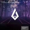 Big Wild - Invincible feat iDA HAWK  EP Album