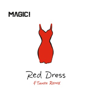 Red Dress (FTampa Remix) - Single Mp3 Download