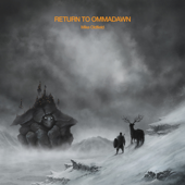 Return to Ommadawn