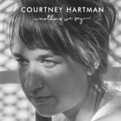 Courtney Hartman - Cumberland Gap