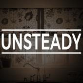 [Download] Unsteady (Erich Lee Gravity Remix) [Originally Performed By X Ambassadors] [Karaoke Version] MP3
