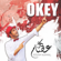 Okey - Issam Kamal