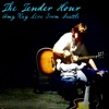 The Tender Hour: Amy Ray Live from Seattle, Amy Ray