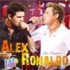 São Amores (Ao Vivo) - Alex & Ronaldo