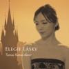 Elégie Lásky (Elegy of Love) - Tamae Kawai
