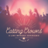 Casting Crowns - A Live Worship Experience (Live)