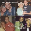A Tribute to Lynn Anderson - EP - Terry Rudenick
