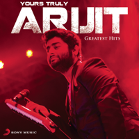Your's Truly Arijit