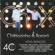 Chitãozinho & Xororó - Chitãozinho & Xororó: 40 Anos Nova Geração (Ao Vivo)