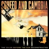 Coheed and Cambria - The Color Before the Sun Deconstructed Deluxe Album
