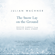 The Snow Lay on the Ground (Arr. J. Wachner) - Trinity Wall Street Choir, Trinity Youth Chorus, NOVUS NY & Julian Wachner