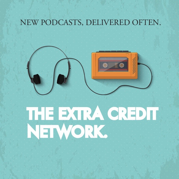 The Extra Credit Network