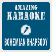 We Are the Champions (Karaoke Version) [Originally Performed By Queen]