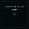 Emerson, Lake & Palmer - Fanfare for the Common Man bild