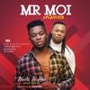 Nwata Di Mma (feat. Flavour) - Single, Mr. Moi