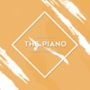 그 여름 - Single - The Piano
