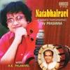 Natabhairavi