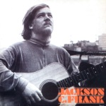 Jackson C. Frank - Blues Run the Game (2001 Remastered Version)