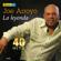 En Barranquilla Me Quedo (feat. La Verdad) - Joe Arroyo