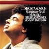 Shostakovich Symphony No 8