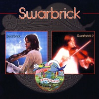 Swarbrick / Swarbrick II by Dave Swarbrick on Apple Music
