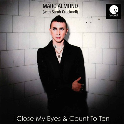 I Close My Eyes and Count to Ten - Single - Marc Almond