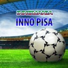 Inno Pisa - Single - Innomania & Tony D