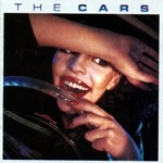 The Cars - I'm In Touch With Your World
