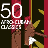 Chico O'Farrill - Afro-Cuban Suite