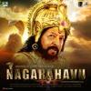 Nagarahavu (Original Motion Picture Soundtrack) - Gurukiran